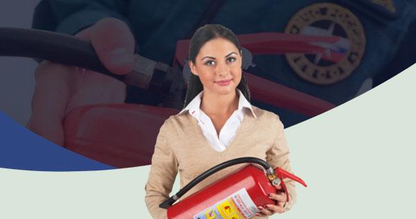 Пожарно-технический-минимум