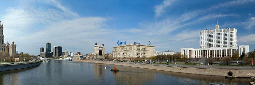Внесены изменения в Постановление №440 от 03.04.2020.