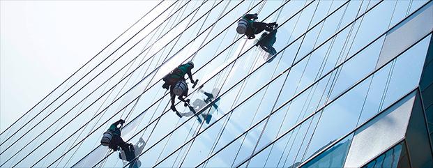 новые Правила по охране труда при работе на высоте
