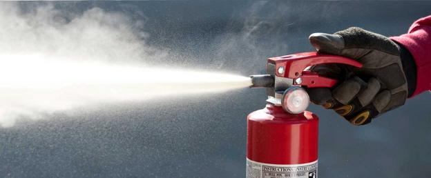 С 11 июня внесены правки в Федеральный закон «О пожарной безопасности».